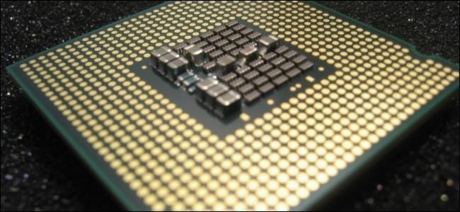 cpu-close-up