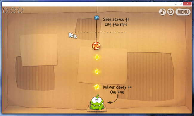 cut-the-rope-for-chrome