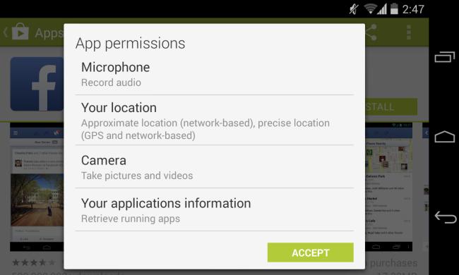 facebook-nineteen-permissions