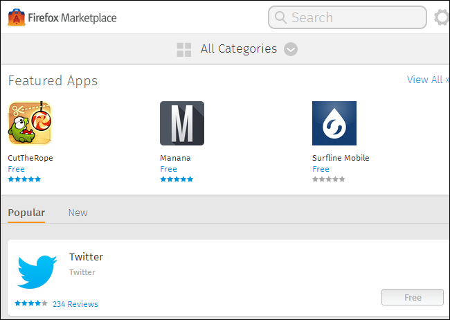 firefox-marketplace