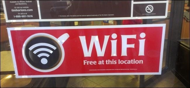 free-wifi-coffee-shop