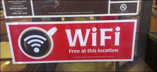 free-wifi-coffee-shop