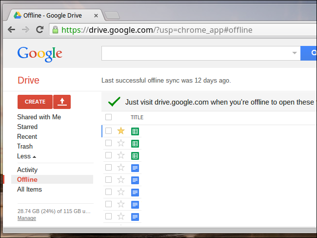 google-drive-docs-offline-on-chromebook