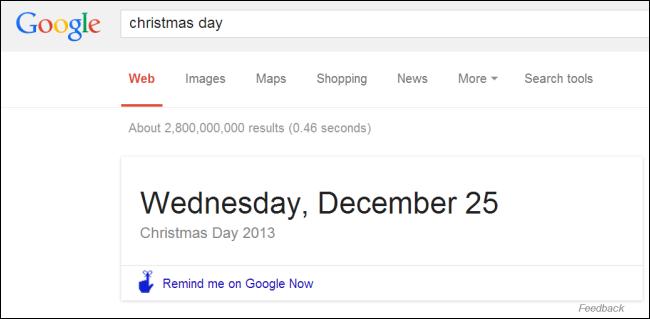 google-now-holiday-reminder