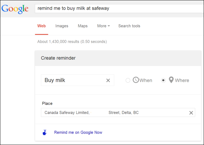 google-now-location-reminders