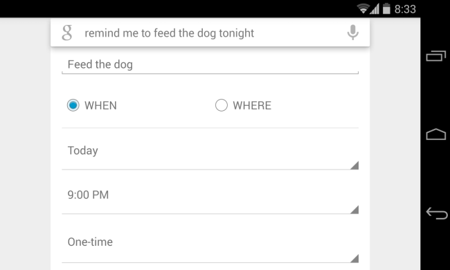google-now-reminder-android