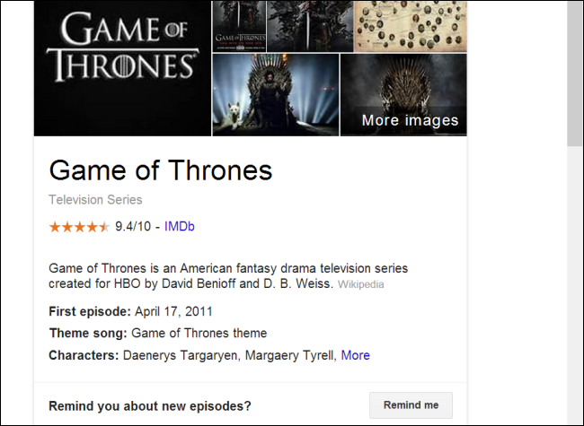 google-now-tv-show-reminders
