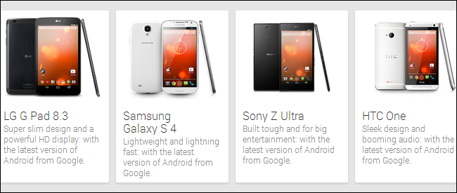 google-play-edition-devices[6]