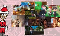 How-To Geek's Holiday Gift Guide 2013: Games for Geeks of All Sizes