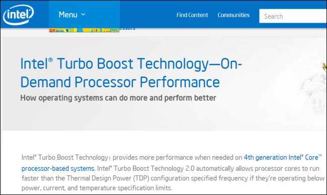 intel-turbo-boost-cpu