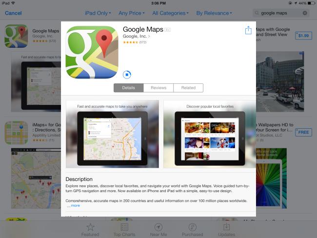 ios-app-install