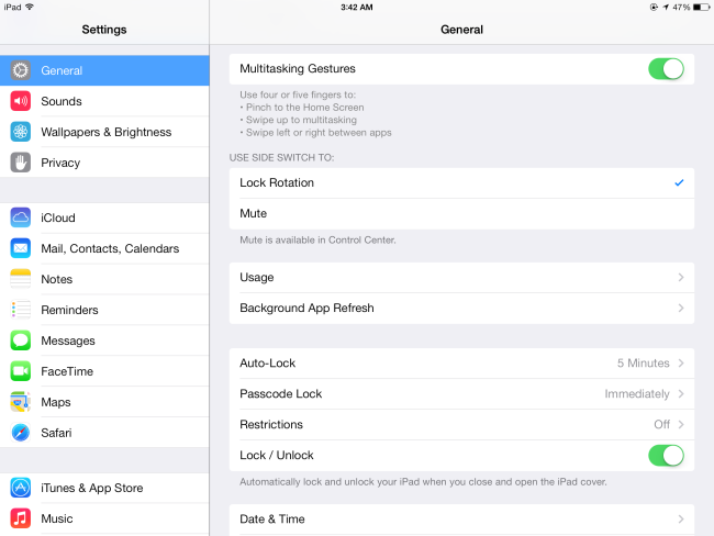 ipad-multitasking-gestures