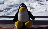 """""""Linux"""" Isn't Just Linux: 8 Pieces of Software That Make Up Linux Systems"""