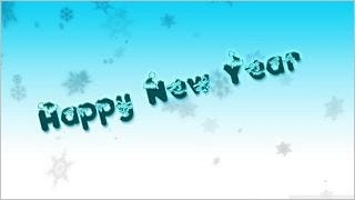 new-years-2014-wallpaper-collection-bonus-edition-03