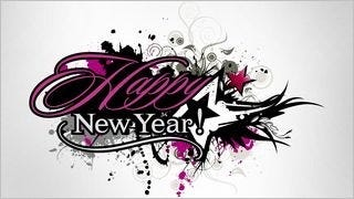 new-years-2014-wallpaper-collection-bonus-edition-05