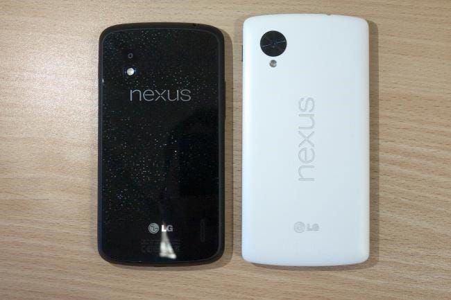 nexus-4-and-nexus-5