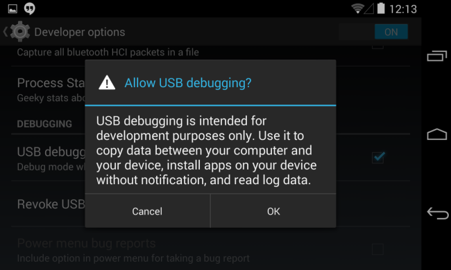 usb-debugging-warning