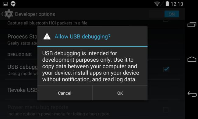 usb-debugging-warning