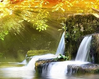 waterfalls-wallpaper-collection-for-nexus-seven-series-one-10