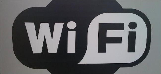 What Is Wi-Fi Direct, and How Does It Work?