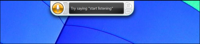 How to Get Started With Speech Recognition on Windows 7 or 8