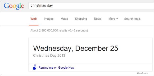 google-now-holiday-reminder