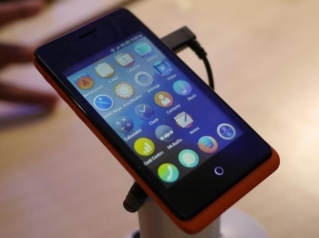 zte-firefox-os-smartphone