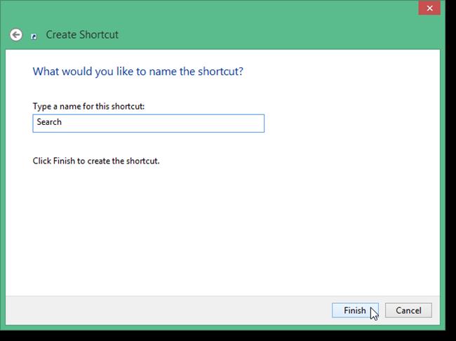 03_entering_name_for_shortcut