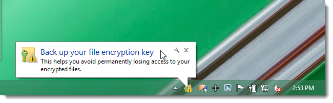 09_backup_file_encryption_key