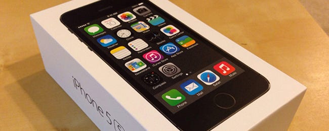 9 Things to Do When You First Get an iPhone