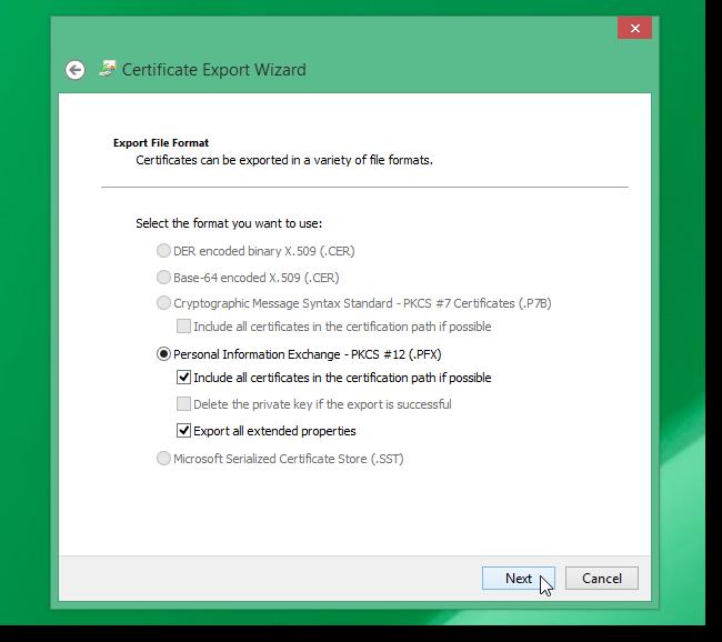 13_export_file_format