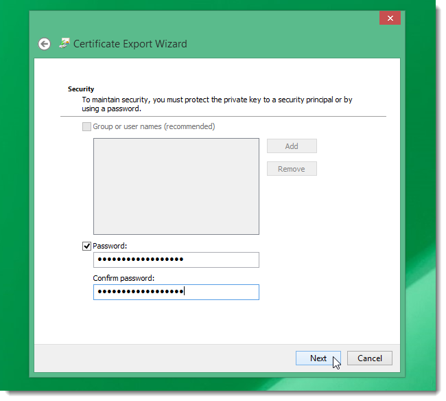 14_entering_password