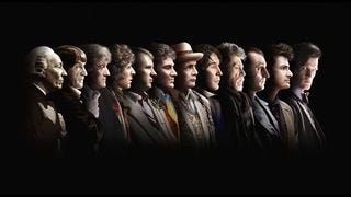 doctor-who-wallpaper-collection-series-one-bonus-size-01