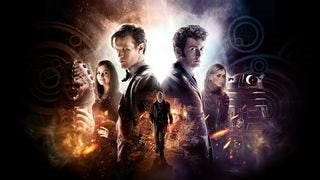 doctor-who-wallpaper-collection-series-one-bonus-size-02