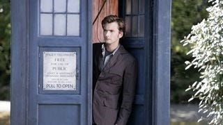 doctor-who-wallpaper-collection-series-one-bonus-size-05