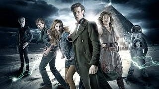 doctor-who-wallpaper-collection-series-one-bonus-size-08