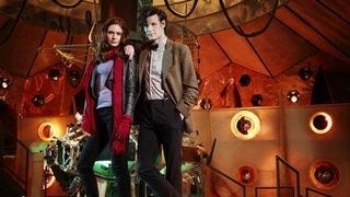 doctor-who-wallpaper-collection-series-one-bonus-size-09