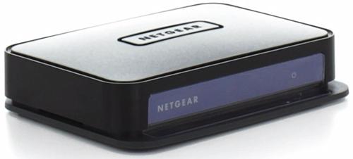 5.1-wireless