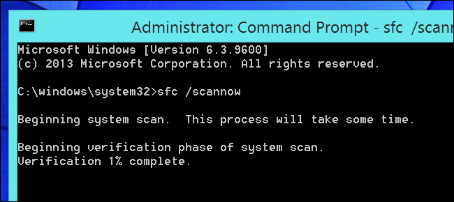windows-8-sfc-scannow