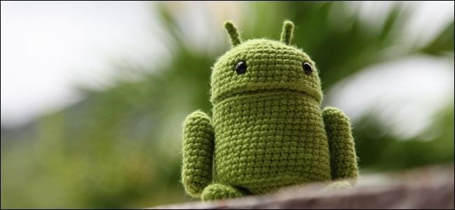 google-android-doll