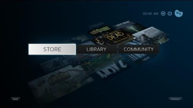 steam-big-picture-interface