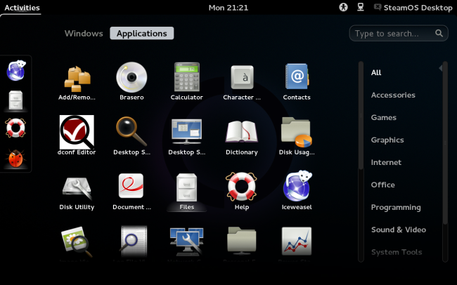 steamos-activities-applications[4]