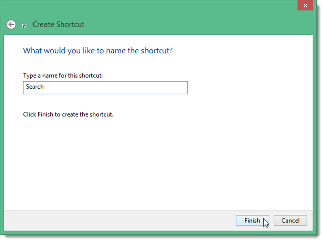 03_entering_name_for_shortcut