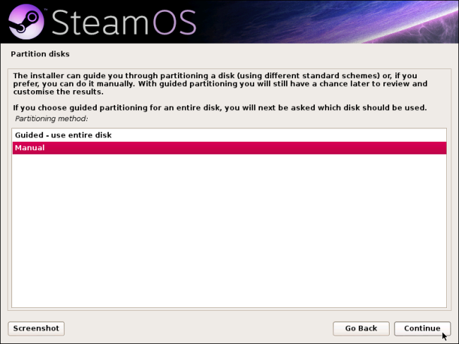 install-steamos-with-dual-boot