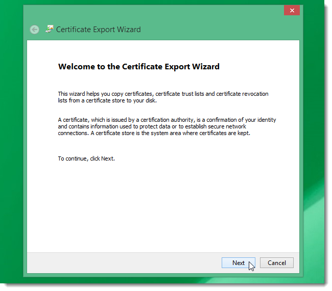 12_welcome_certificate_export_wizard