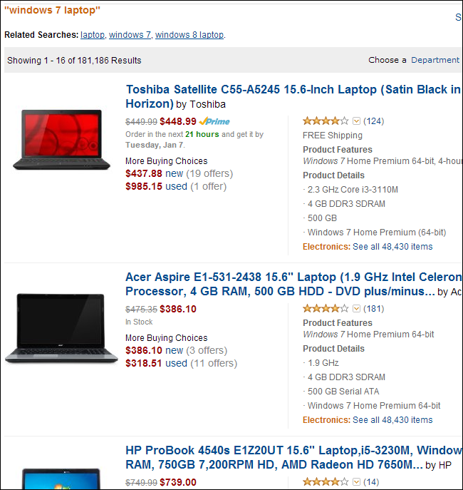buy-laptop-with-windows-7