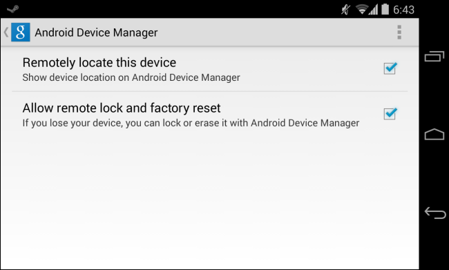 android-device-manager-in-google-settings-app[4]