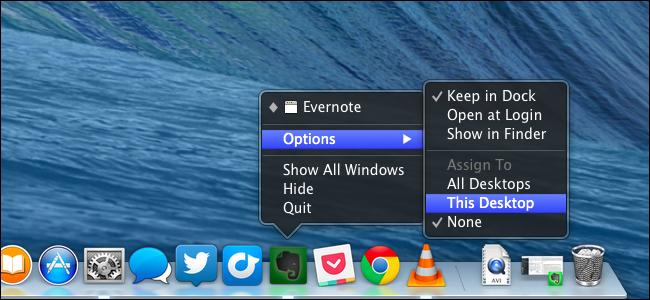 assign-application-to-desktop-mac