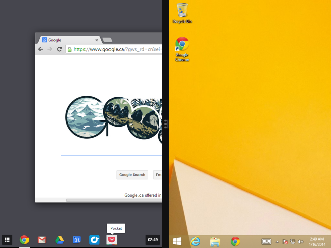 chrome-desktop-and-windows-desktop-snapped