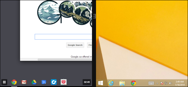 chrome-desktop-and-windows-desktop-snapped[4]